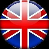 english_flagge_bearbeitet